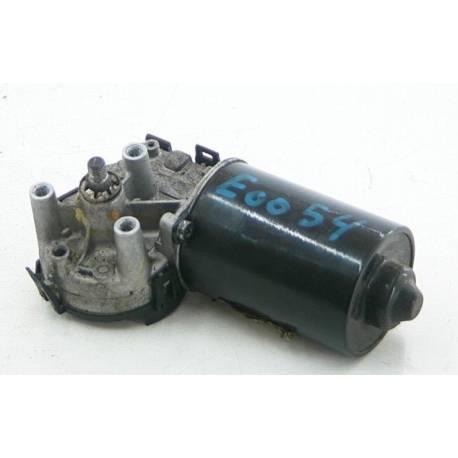 Wiper motor VW Passat/ Audi A6 ref 3B1955119 / 3B1955113B / 4B1955113