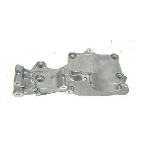 Support d'accessoires et d'alternateur pour 1L4 TDI ref 045903141E