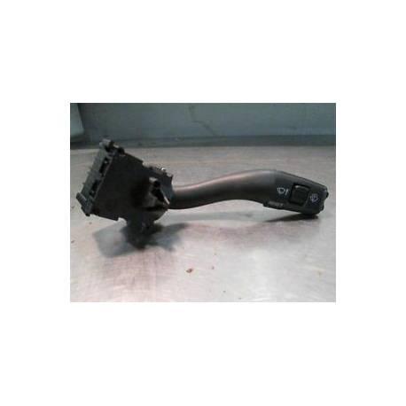 Commodo / Commande d'essuie glace / Système de balayage lavage pour Audi A4 B6 ref 8E0953503B