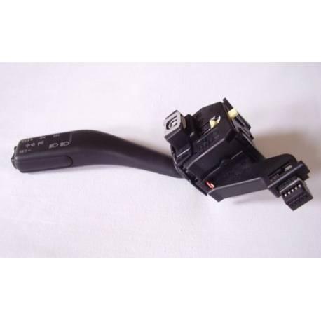 Commodo pour clignotants / feux de croisement-de route / Avertisseur optique ref 1K0953513A / 1K0953513F / 1K0953513G