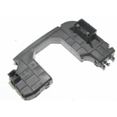 Module électronique pour commodo combiné pour Audi A4 B6 ref 8E0953549L / 8E0953549N / 8E0953549J