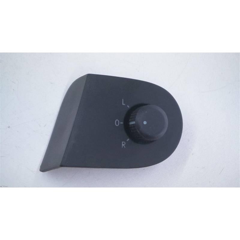interrupteur de commande de r troviseur pour vw sharan ref 7m3959565a. Black Bedroom Furniture Sets. Home Design Ideas