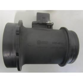 Débitmètre d'air massique Hitachi pour V6 2L7 / 3L TDI ref 059906461K / 059 906 461K