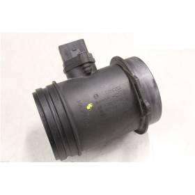 Débitmètre d'air massique pour 4L2 V8 essence ref 077133471K / 077133471KX / 0280218067