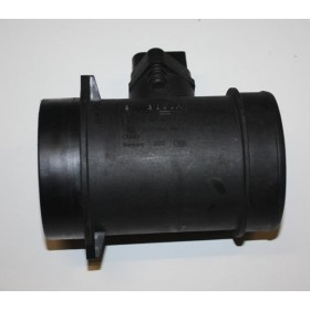 Débitmètre d'air massique pour V6 2L5 TDI ref 059906461E / 059906461EX / 0281002224 / 0281002429