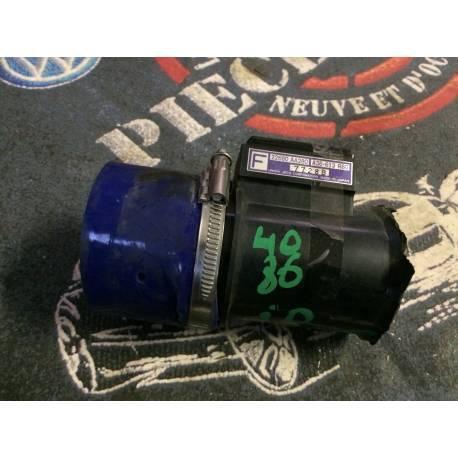 Débitmètre d'air massique Unisia Jecs pour Subaru vendu pour pièce ref 22680 / AA280 / A36-613 R80