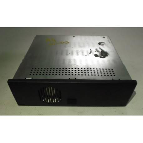 Syntoniseur TV appareil de commande calculateur pour Audi ref 4D0919146B / 4D0919146B