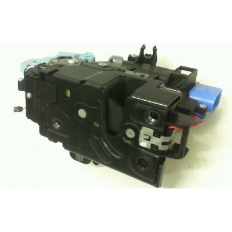 Serrure module de centralisation conducteur ref 3D1837015 / 3D1837015AP / 3D1837015AB