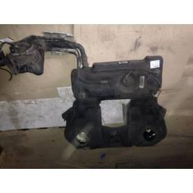 Réservoir de carburant pour Audi A6 4B ref 4B0201021JJ / 4B0201075BQ