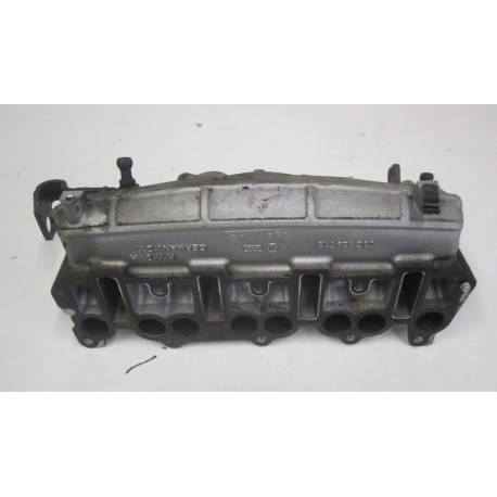 Collecteur / Ajutage d'admission pour Audi / Seat / VW / Skoda / Mitshubi / Dodge 2L TDI ref 03G129713