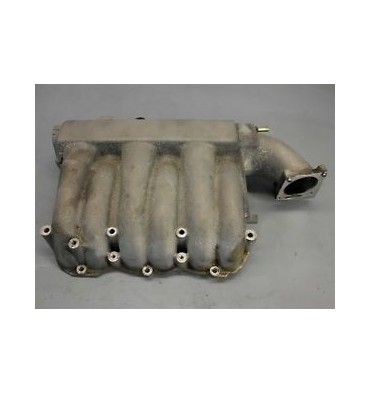 Collecteur / Tube a air pour Peugeot 406 ref 9630378010 / 96 303 78010