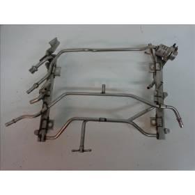 Durite / Conduite de Carburant pour Audi S4 / S6 ref 078133681AK