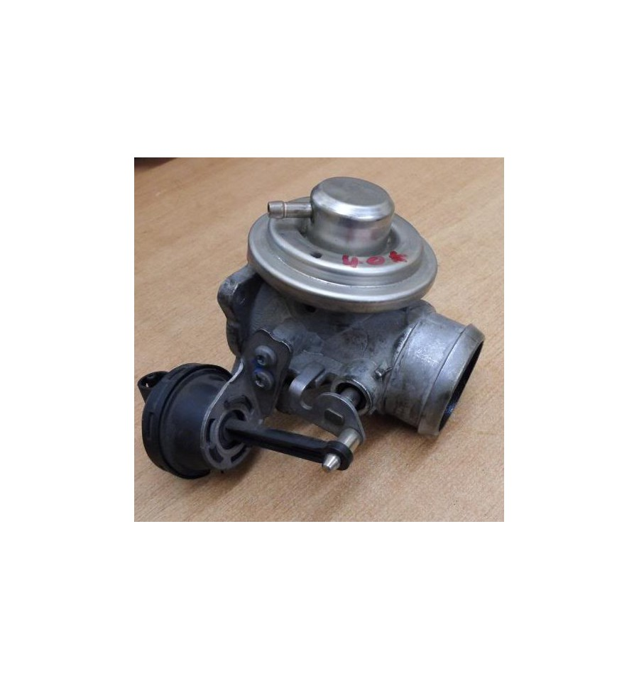 gate egr valve of recycling gas for 1l9tdi ref 038131501m 038131501ar sale auto spare part on. Black Bedroom Furniture Sets. Home Design Ideas