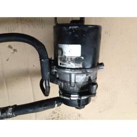 Pompe / Moteur de crémaillère de direction assistée vendue pour pièce sans garantie pour Mini Cooper / One R50 / R52 / R53 ref 3