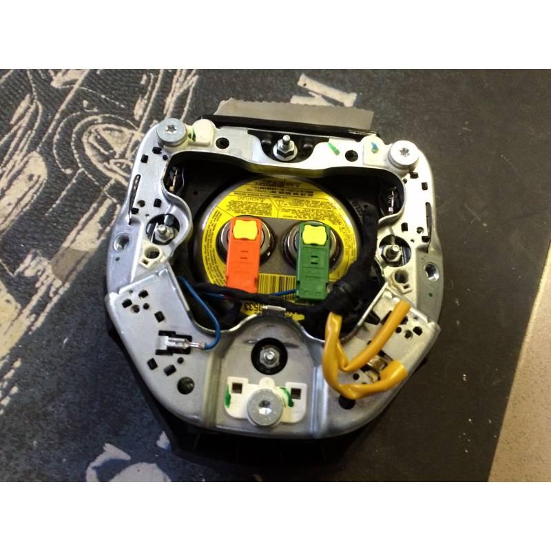 airbag volant pour audi a3 8p ref 8p7880201f 6ps 8p7880201cb 6ps airbag conducteur volant de. Black Bedroom Furniture Sets. Home Design Ideas