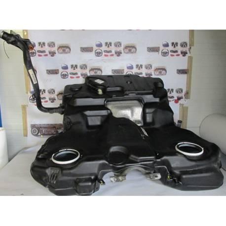 Réservoir de carburant pour Audi A6 4F ref 4F0201021DL / 4F0201060BQ