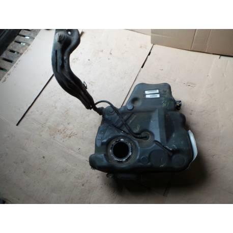 Réservoir de carburant pour Seat Leon 2 ref 1K0201022GM / 1K0201060DQ