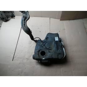 Réservoir de carburant pour Seat / Skoda / VW ref 1K0201085M / 1K0201021LC / 1K0201060DP