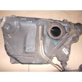 Réservoir de carburant pour Seat Ibiza 6J ref 6J0201021B / 6J0201060C / 6J0201060E