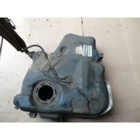 Réservoir de carburant pour Audi A3 8P ref 1K0201021LB / 1K0201060GN