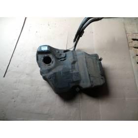Réservoir de carburant pour VW Passat 3C ref 3C0201055 / 3C0201055A / 3C0201055B / 3C0201055C / 3C0201055AH