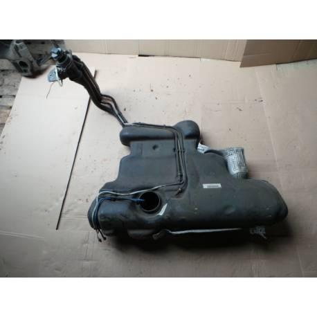 Réservoir de carburant pour AUDI TT Roadster ref 8N0201021BF
