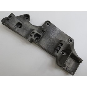 Support compact / pour alternateur, compresseur de clim / pompe hydraulique ref 045903143C / 045903141C