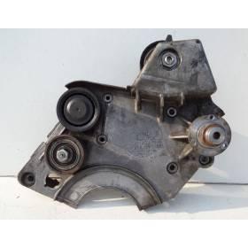 soporte compacto Audi A4 / A6 / A8 2L5 V6 TDI ref 059121313F