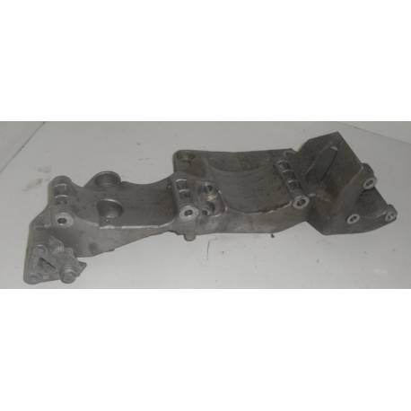 Support d'accessoires pour 1L8 Turbo ref 06A903143P / 06A903141P / 06A903141R