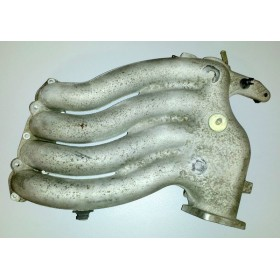 Collecteur / Ajutage d'admission pour VW New Beetle ref  06A133223AA / 06A133185BF / 06A133203AA