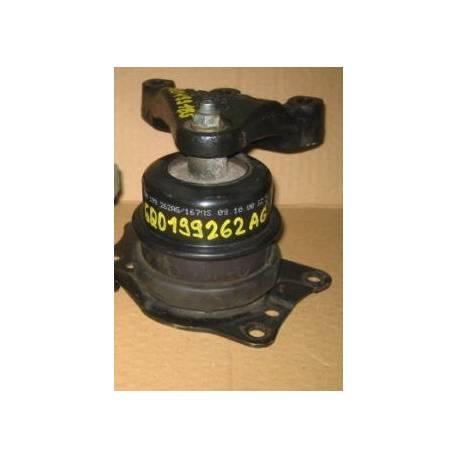 Support palier moteur avec silent bloc pour VW / Skoda / Seat ref 6Q0199262AG