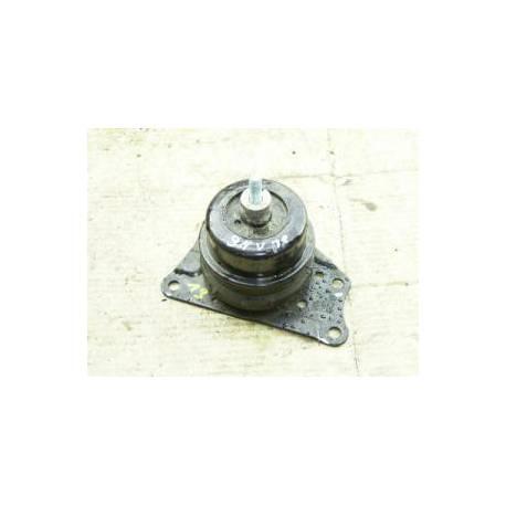 Support palier moteur avec silent bloc pour VW / Skoda / Seat ref 6Q0199262AH