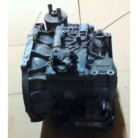 Boite de vitesses automatique pour Mini Cooper R56 ref ST752478103 / 07H2H574090Z132631 / 1063302095087