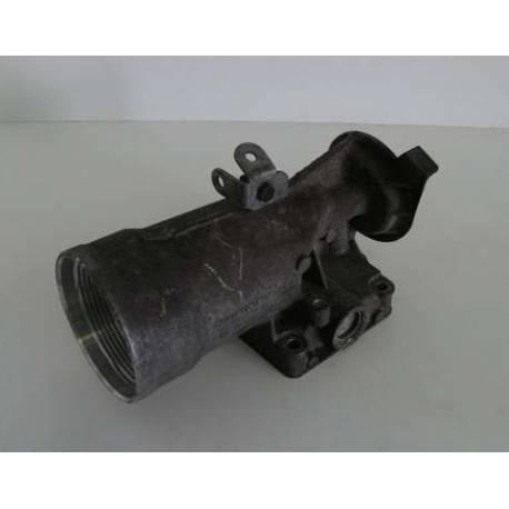 Soporte de filtro de aceite 1L9 TDI / 2L TDI ref 045115389J / 045115389H