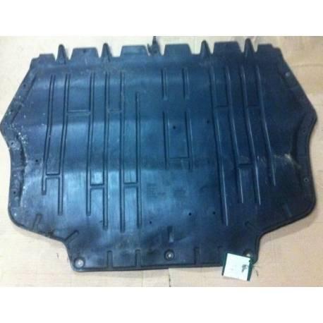 Carénage / Cache plastique sous moteur pour Audi / Seat / VW / Skoda ref 1K0825237AG