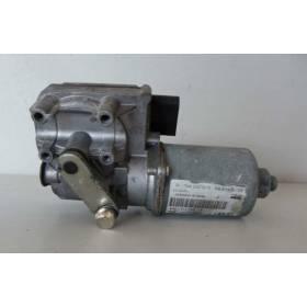 Motor limpiaparabrisas Audi A5 ref 8T1955119B / 8T1955119C / 8T1955119D / 8T1955023D / 8T19551023E