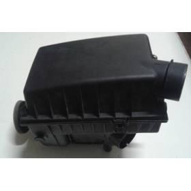Boitier / Boite de filtre à air pour Audi / VW / Skoda / Seat 1L9 ref 6K0129607P