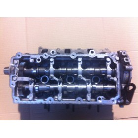 Culasse gauche cylindre 4 à 6 pour Audi 3L V6 TDI ref 059353027P