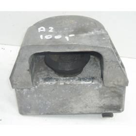 Support palier moteur avec silent bloc pour Audi A2 ref 8Z0199212C