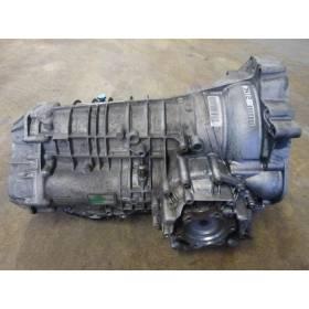 Boite de vitesses automatique 5 rapports type EYF pour VW Passat / Skoda Superb ref 01V300048E / 01V300048EX