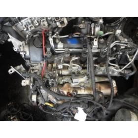 Moteur 1L4 D 1ND 65kW pour Mini One