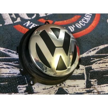 Poignée de coffre pour VW Golf 5 / Passat / Eos ref 1K0827469D / 1K0827469E / 1K0827469F / 3C5827469C / 3C5827469C / 3C5827469D