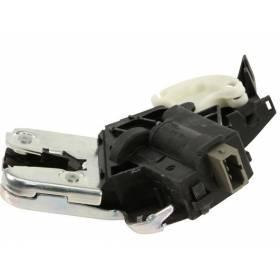 Rear Tailgate Boot Lid Lock Latch Catch Actuator Mechanism ref 4E0827505 4F5827505A 4F5827505B 4F5827505C 4F5827505D