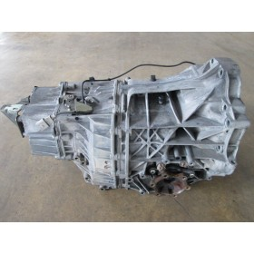Boite de vitesses automatique à variation continue pour Audi A4 / A6 type FSC /  JKV ref 01J300056MX