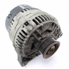 Alternateur 120 A pour Audi A4 / A6 / VW Passat 1L6 / 1L8 essence ref 058903016C / 058903016CX / 058903018C
