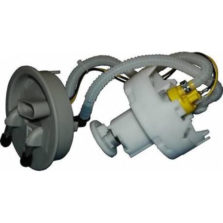 Pompe d'alimentation à carburant diesel pour VW Passat 1L9 TDI ref 4B0906087AN