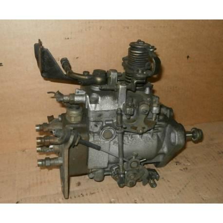 Pompe injection pour VW Golf 3 / Vento 1L9 diesel moteur 1Y ref 028130107Q / 028130107RX / 0460484046
