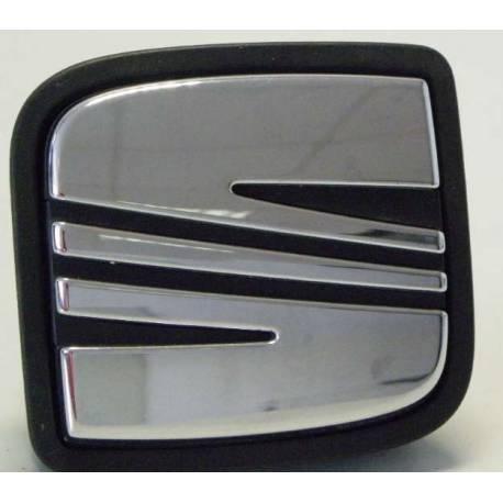 Poignée de coffre pour Seat Ibiza ref 6J4827565 / 6J4827565B / 6J4827565D