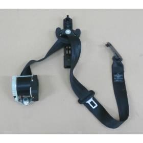 Ceinture arrière conducteur pour VW Touran ref 1T0857805B / 1T0857805C / 1T0857805D RAA