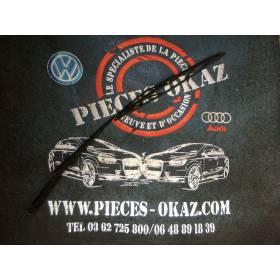 Brazo limpiaparabrisas delantero izquierdo VW Polo 9N / Skoda Fabia